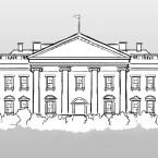 npr whitehouse illustration