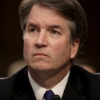 Supreme Court nominee Brett Kavanaugh will testify before the Senate Judiciary Committee after multiple women accused him of sexual misconduct.