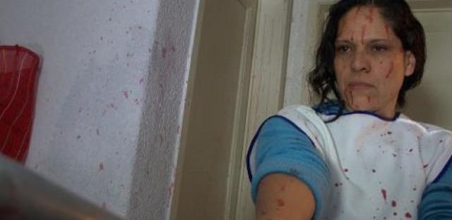 Weekend Passport: Mexican horror shorts, Isa Genzken and Irish music