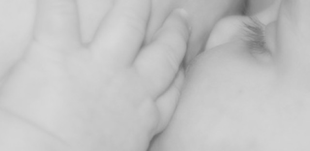 Morning Shift: Breastfeeding, politics and Marina City