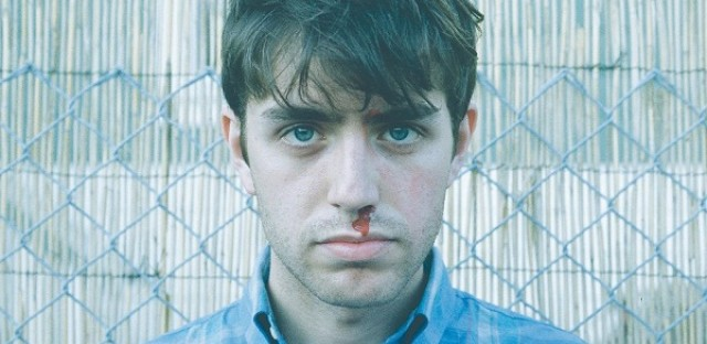 Musician Ezra Furman on going it alone, getting bloodied up and, of course, music