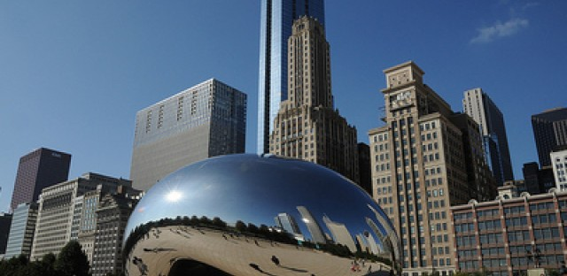 What to expect for Chicago's summer tourism season
