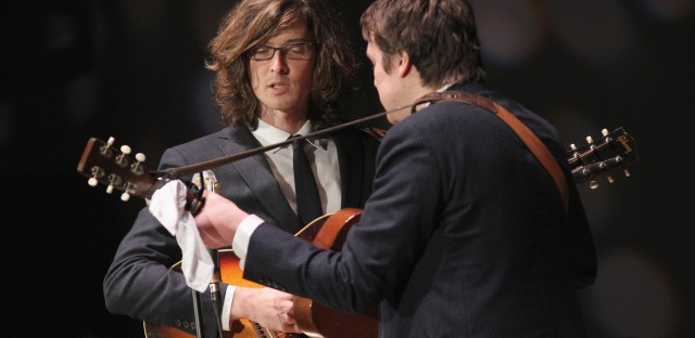 Ask Me Another : The Milk Carton Kids: No Expiration Date (R) Image