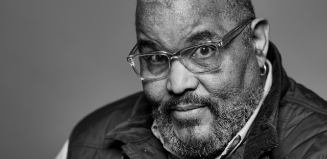 Chicago photographer Dawoud Bey was selected as a 2017 winner of the MacArthur Foundation's so-called genius grants, which includes $625,000.