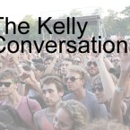 The Kelly Conversations: More questions than answers about R. Kelly headlining Pitchfork Music Festival