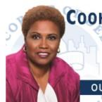 Cook County Recorder of Deeds