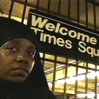 StoryCorps : StoryCorps 520: The Gods of Times Square Image