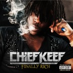 Chicago rapper Chief Keef sentenced to 60 days in juvenile detention