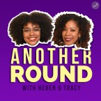Another Round : Episode 50: A Cat Named Toussaint (with Wendell Pierce) Image
