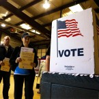election illinois