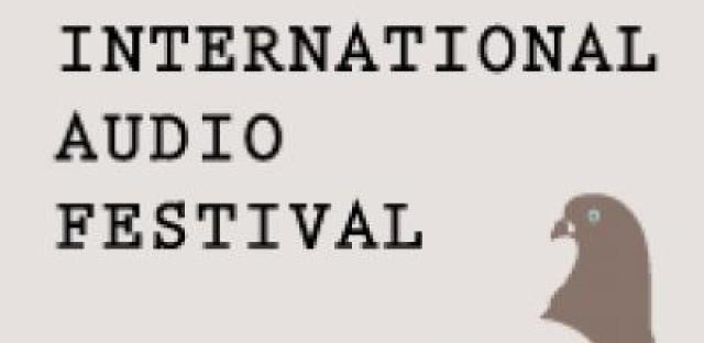 Third Coast Festival Broadcast
