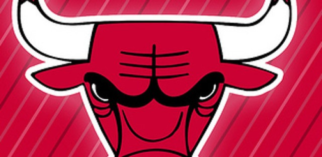 Bulls ready themselves for 2nd half push