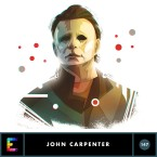 Song Exploder : John Carpenter - Halloween (Theme) Image