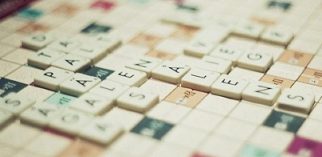 Zeroing in on the word of the year