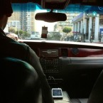 Rideshare apps cause lawsuit against the city