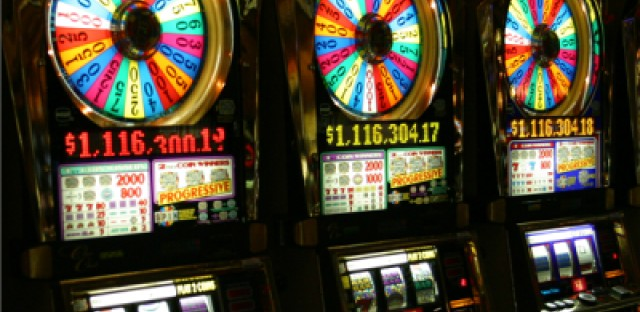 Observers question expanded gambling in Illinois