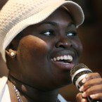Alt.Latino : Cultural Give-And-Take With Guest DJ Daymé Arocena Image