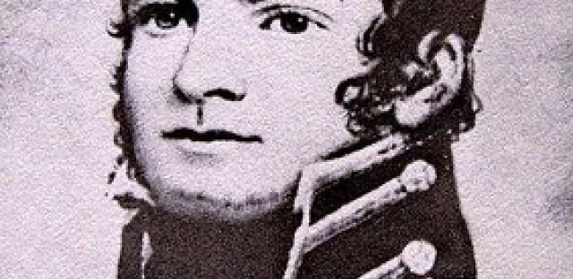William Wells