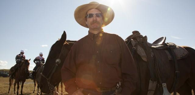Planet Money : #738: Russian Cowboys Image