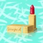 Pretty Girls Make (Higher) Grades