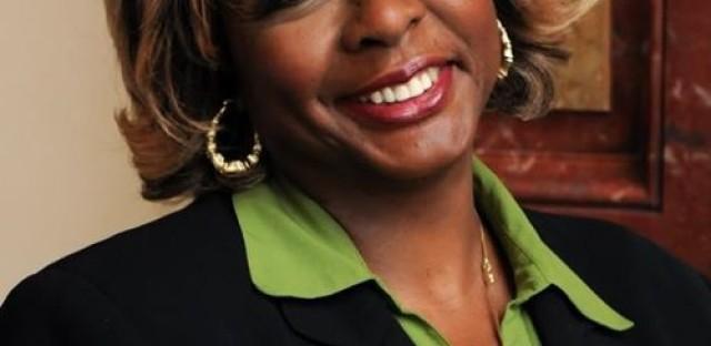 State Senator hosts free public health event