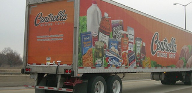 Centrella could be the latest player in Chicago's grocery wars
