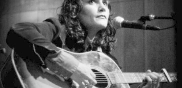 Remembering singer-songwriter Diane Izzo