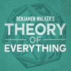 Theory of Everything logo