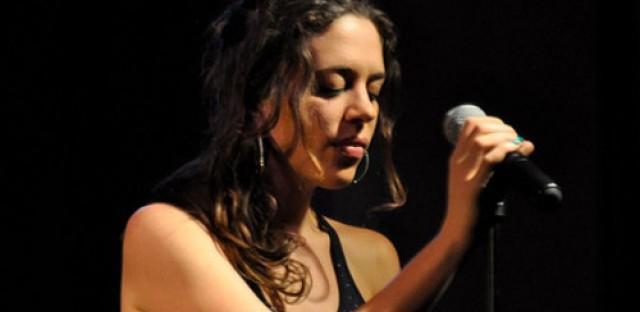 Best of Morning Shift Live Music: Luisa Maita