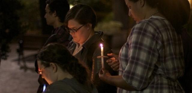 Report offers factors - and preventative measures - for adolescent suicide