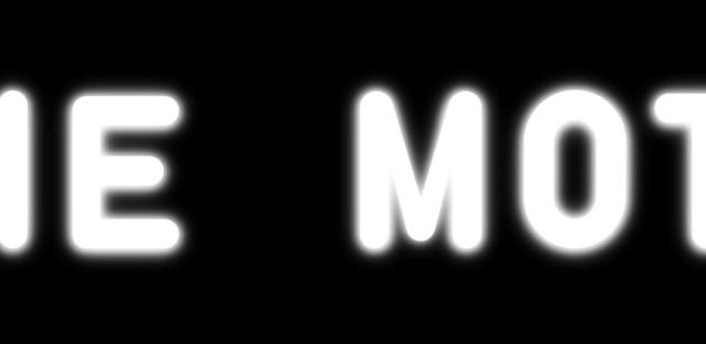 The Moth GrandSLAM: Game Change