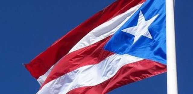 How to solve Puerto Rico's debt problems?