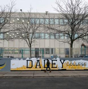 Daley College