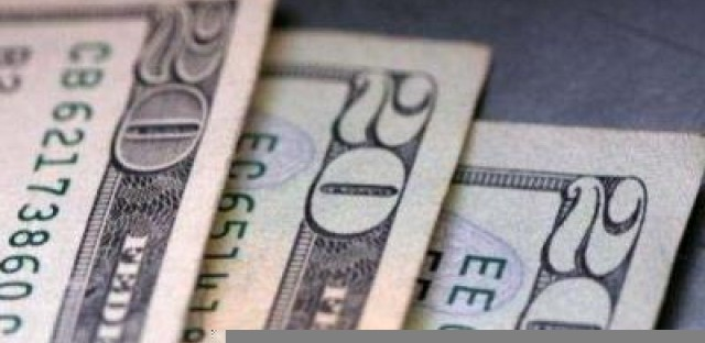 Compare and contrast: Ponzi scheme vs. Social Security