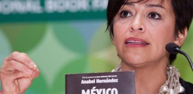 Weekend Passport: Chicago Latino Authors Book Fair