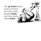StarTalk Radio : The Ig Nobel Prize Image