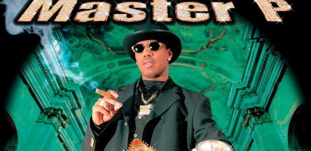 Da Last Don, Master P's solo album, was one of more than 20 LPs No Limit Records released in 1998. It debuted at No. 1 on the Billboard 200, selling 495,000 copies in its first week.