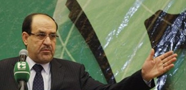 Insurgency brings criticism for Iraqi al-Maliki, UN World Refugee day, and Global Activism