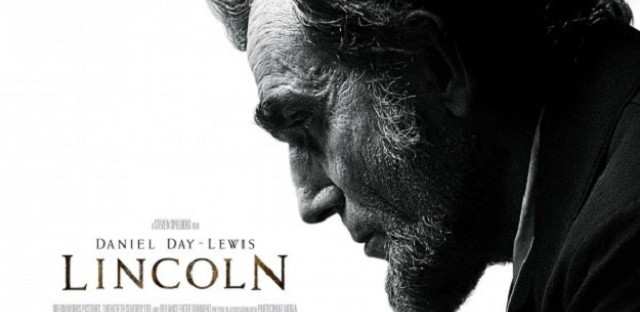 Best Picture breakdown: 'Lincoln'