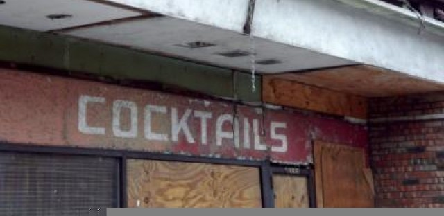Revision Street: Portage Park cocktails and internet computers