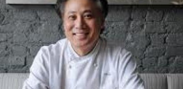 Takashi expanding with a 2nd concept in River North