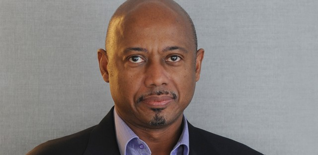 Raoul Peck's previous films include  Sometimes in April and Lumumba.