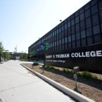 Tuition increases approved for Chicago's City Colleges