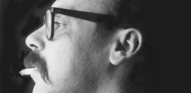 Documentary explores sounds of jazz pianist Vince Guaraldi