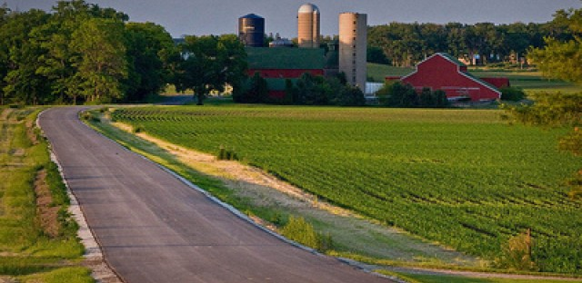 Rural areas may suffer with defunding of CPB and NPR