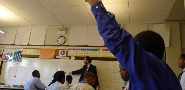 CPS finally releases school ratings