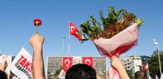 Foul play suspected in pro-Kurdish activist's murder in Turkey