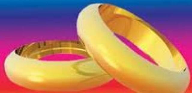 Civil unions: Some kinda legal