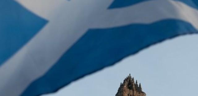 """Scotland, independence, and the """"Scottish cringe"""""""