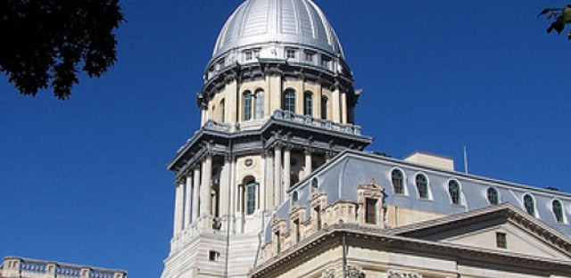 Reporters preview details of the State Budget Address